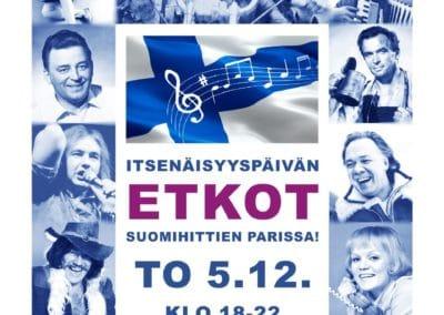 Suomi Etko ilta (2).jpg uusi